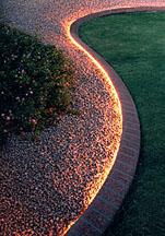 A Creative Curbing Omaha Concrete Curbing Landscape Borders - Concrete landscape edging